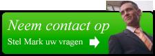 Neem gerust contact op